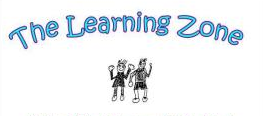 The Learning Zone Nursery Glasgow